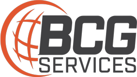 BCG Services