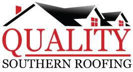 Quality Southern Roofing