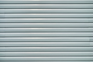 Why You Should Consider Aluminum Siding Replacement - Image 1
