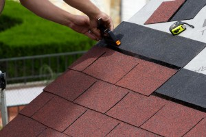 Roof Design and Installation can turned be into a tragedy if you do not accept the specialized assistance of a...
