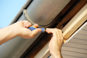 As a homeowner you may be aware that in order to help preserve your roof and the integrity of your...