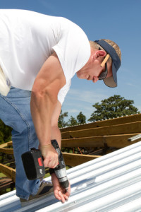 There are about as many roofing contractors to choose from as there are doctors, and I suggest you take the...