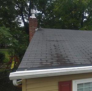 Roof Repair Contractor Near Allentown Easton Bethlehem