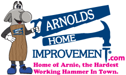 Arnolds Home Improvement