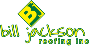 Bill Jackson Roofing