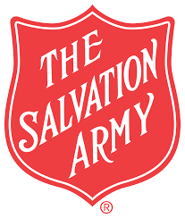 Salvation Army Affiliate