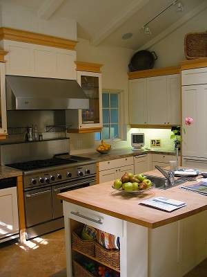 Kitchen Remodeling Contractor In Kern County CA Kitchen Remodel - Kitchen remodeling fresno ca