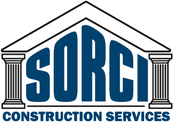 Sorci Construction Services