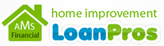 Home Improvement Loan Pros