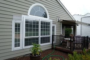 Vancouver, WA and OR's window and door experts
