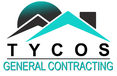 Tycos General Contracting