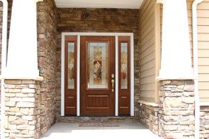 Provia Door Installation In Ga Expert Door Replacement