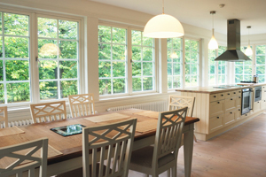 Replacement Windows in North Metro Atlanta, Woodstock, Marietta, Acworth