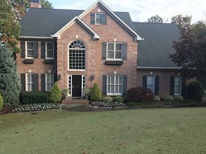 Sierra Pacific Windows Kennesaw GA
