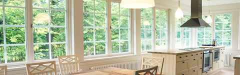 Replacement Windows in North Metro Atlanta, Acworth, Marietta, Kennesaw