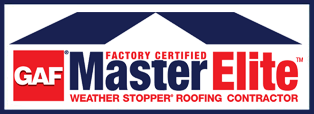 Roofing Contractor Houston Tx Roof Repair Replacement
