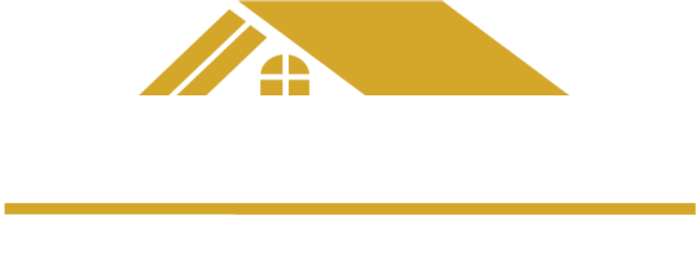 Ernie Smith & Sons Roofing