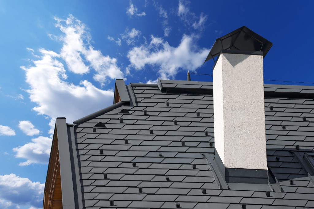 Metal Slate and Traditional Slate roofing each offers their own advantages for homeowners to consider. Both carry pros and cons about...