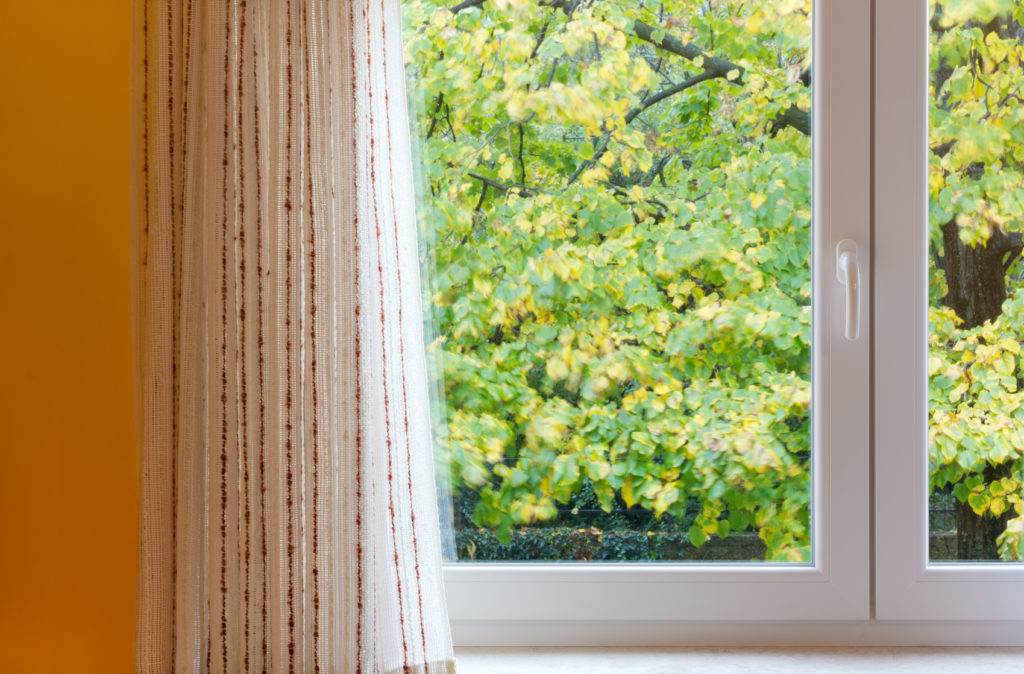 3 Simple Ways to Add Styles to Your Windows