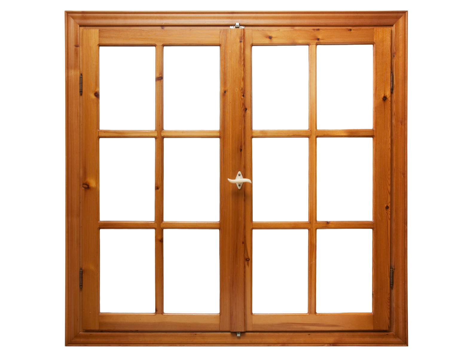 4 reasons why you should choose wood windows for Window design wood