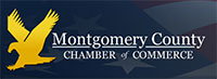 Montgomery County Chamber of Commerce
