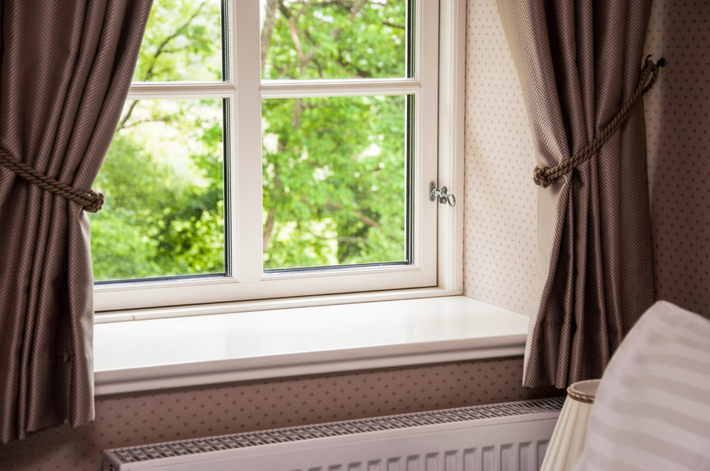 Are you struggling determine whether it is indeed time to replace your windows? According to many experts, there is no...