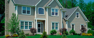 Vinyl Siding Installation in Pennsylvania, New Jersey, Delaware