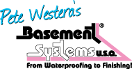 Basement Systems USA