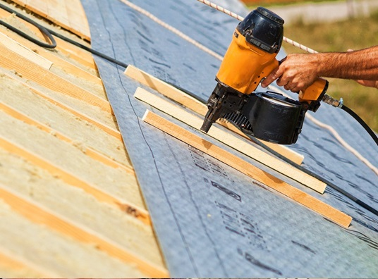 Home improvements that involve your roof can cost significant time and money. You'll want to make the most of your...