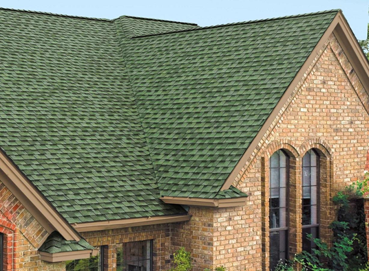 There's a reason GAF is the most popular roofing brand in America. The brand's roofing solutions are considered the industry's...