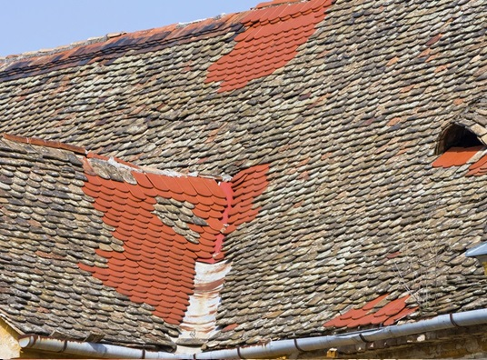 Investing in roof replacement takes careful timing. You'll want to make the most of your roof's service life. At the...