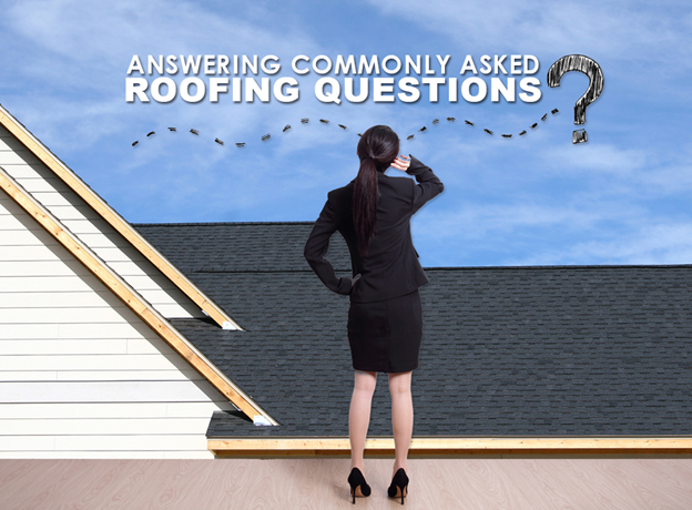 Working with a manufacturer-certified roofing contractor in Gig Harbor offers many benefits. For one, they offer superior roofing products and...