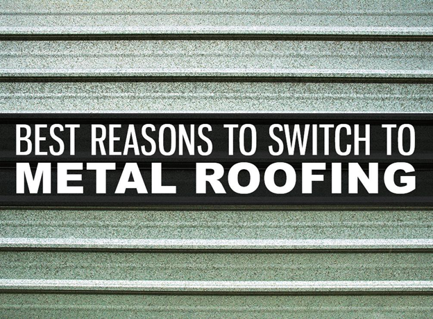 Your roof plays an important role in ensuring that your home withstands the onslaught of the elements. Your home just...