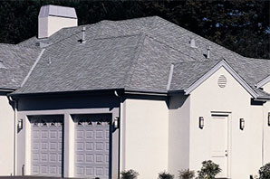 fiber cement siding in Puget Sound Area