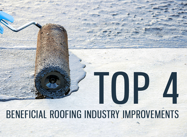 As the roofing industry continues to grow, many companies continue to develop and manufacture products and services that will meet...