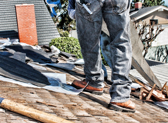 Your roof protects you and your family from the elements. Investing in the right kind of roofing will also ensure...
