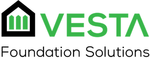 Vesta Foundation Solutions