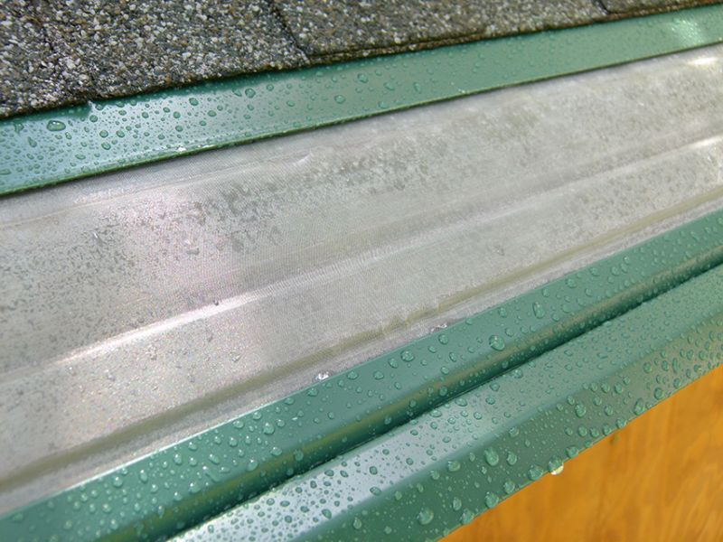 There is some debate in the home improvement world on  whether or not getting gutter guards are necessary or...