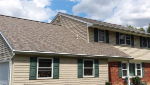 Summit Roofing & Siding is the premier Bucks County roofing and siding expert! And our customers just can't wait to share stories about their...