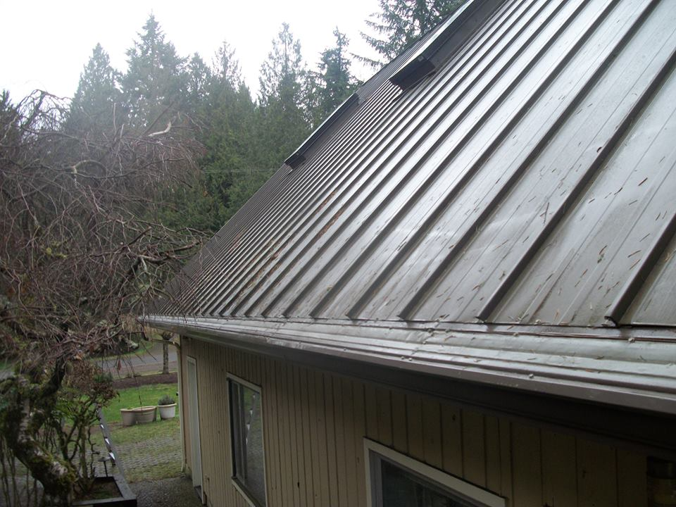 Clogged gutters are no fun, and neither are gutter guards that do not work. If you are looking for the...