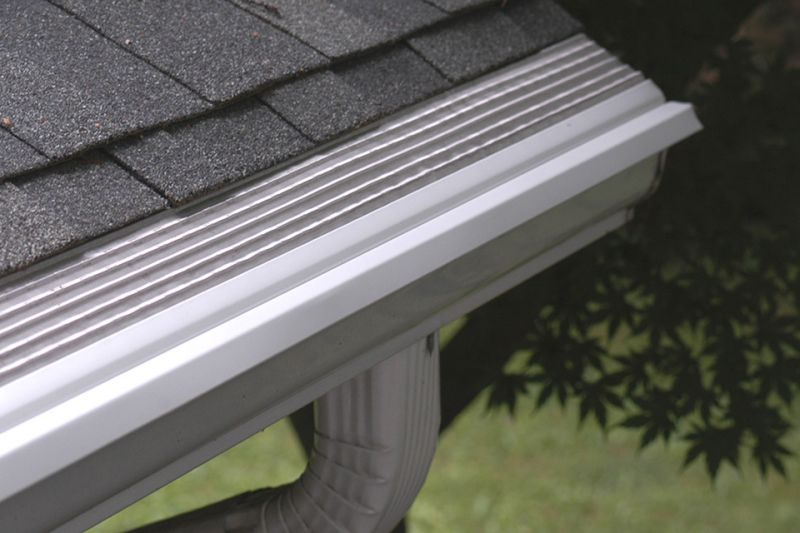 Roof gutters in Portland OR play an important role in maintaining the integrity of the structure of your home or...