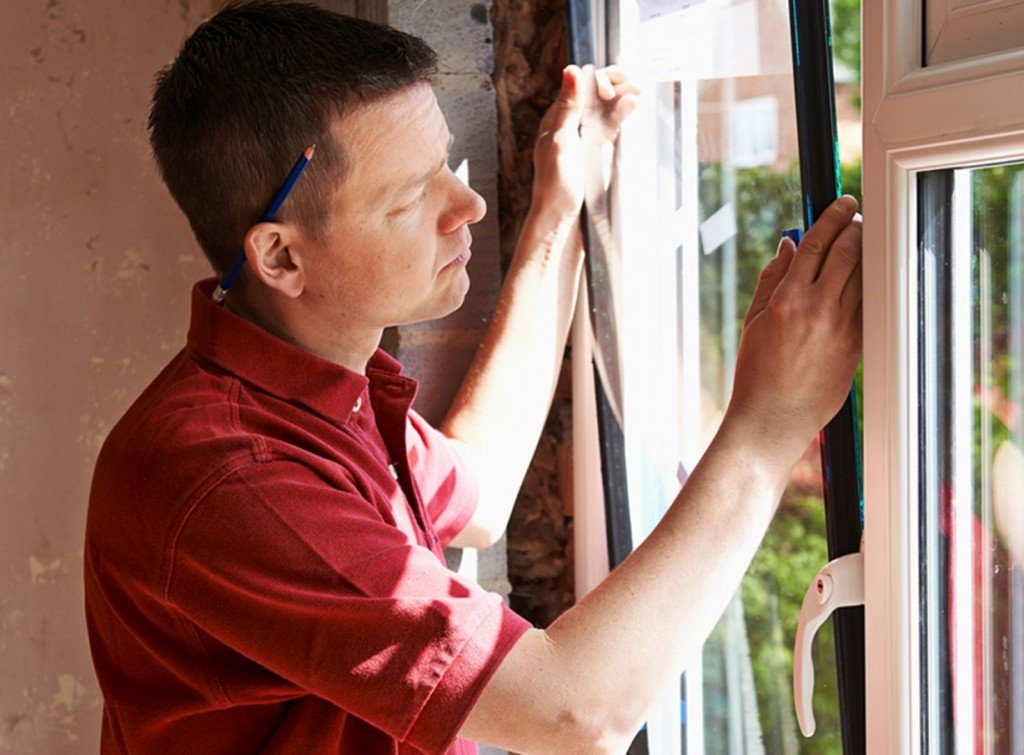 Windows are integral to the home. They perform several functions that together make your home experience better. If you own...