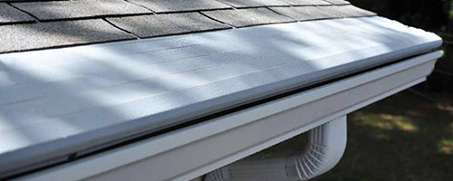 Gutters in Southeast MN & Northern IA