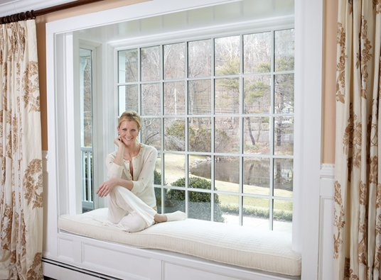 Windows perform many important functions; these make your home look good, provide natural light and ventilation, help with energy efficiency,...