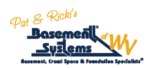 Basement Systems of West Virginia