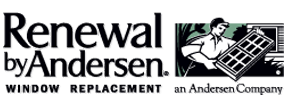 Renewal By Andersen Nashville