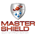 MasterShield Gutter Protection Affiliate