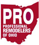 Professional Remodelers of Ohio