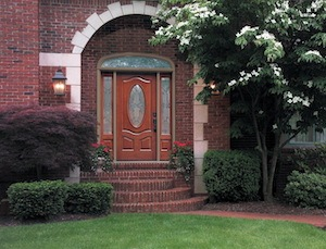 Dupage, Cook and Lake Counties replacement door services