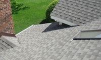 Multi-family roofing in Illinois